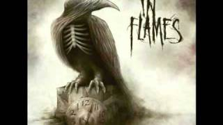 In Flames - A New Dawn video