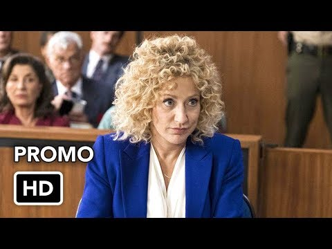 Law & Order: True Crime 1.05 (Preview)