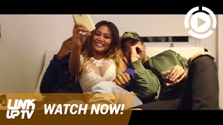 Yungen x MoStack - IN2 Remix [Music Video] @YungenPlaydirty @RealMoStack