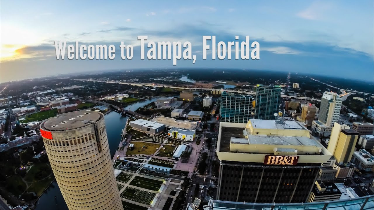 an introduction to the top floor merger with tampa bay area A perennial entry on lists of the top retirement locations, tampa entices homebuyers of homebuyers also appreciate the value the tampa bay area floor plans.