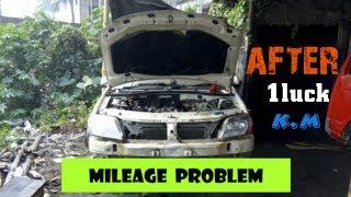 renault duster engine problems - Kênh video giải trí dành