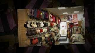 Magic Corsets & Lingerie New York: The New York City, Brooklyn and Queens Lingerie Authority