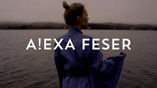 Alexa Feser   Mut (Dasmo & Mania Remix) [Lyric Video]