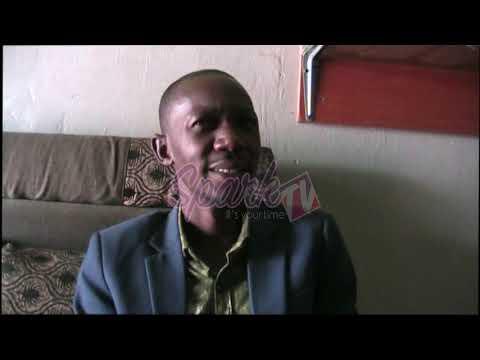 Kintonsa tasks Sizza Man to apologise to Grace Khan