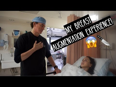 Redukcja piersi chirurgia opinii