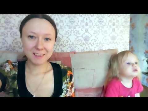Vlog:Отравление.Пошли в аптеку))