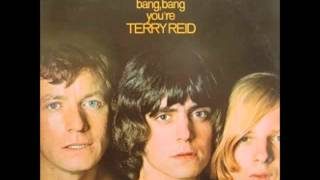 Terry Reid - Without Expression