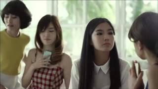 เชือกวิเศษ   LABANOON「Official MV」   YouTube