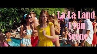 <b>La La Land</b>  I Ran  HD