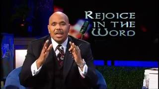 Rejoice in the WORD Live-January 13th, 2017