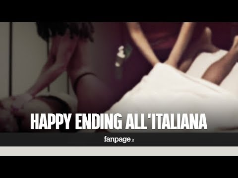 Sex Video gratuito per le famiglie