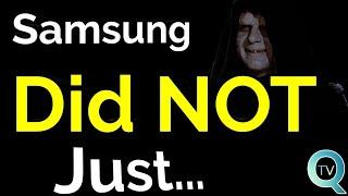samsung hu9000 firmware update - 免费在线视频最佳电影电视