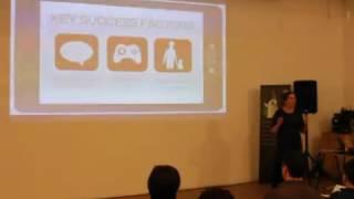 FasterCapital - PlayCraft Video Pitch