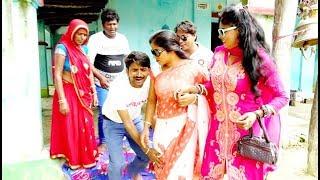 [ Maithili Comedy ] रामलाल के घरदेखी   फुलमतिया के बियाह   RAMLAL COMEDY