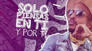 Justin Bieber - Love Yourself (Salsa Version by Aniel Rosario) (Official Lyric Video)