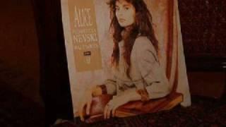 Alice - Prospettiva nevsky (1985)