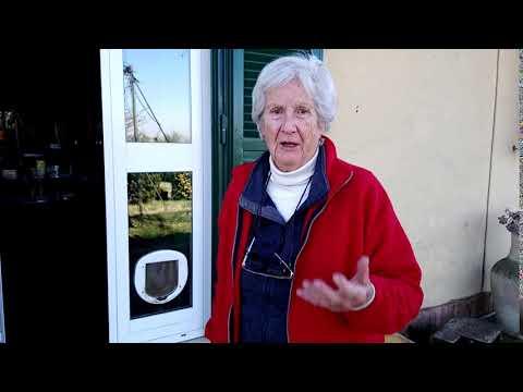 Videomessaggio - GIOVANNA MARINI - Musica Intorno