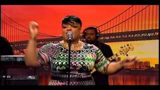 The Gospel According To Dorinda - Anita Wilson