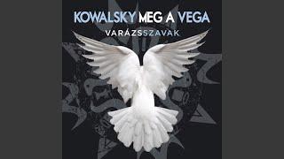 Ez A Mi Mesénk (feat. Fankadeli)
