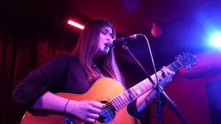 Charlene Soraia - Caged (HD) - Paper Dress Vintage -21.02.19