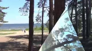 Рыбалка в ленинградской области липовское озеро