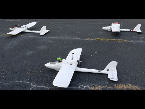 3-finwing-penguin-long-range-fpv-formation-flight