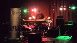 Video Zero Waltz - Rock Version