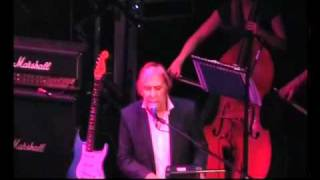 John Cale-The Endless Plain of Fortune (Norwich)