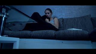 Wer ist da..? | Horror Kurzfilm 2015 | www.SKAPA.de