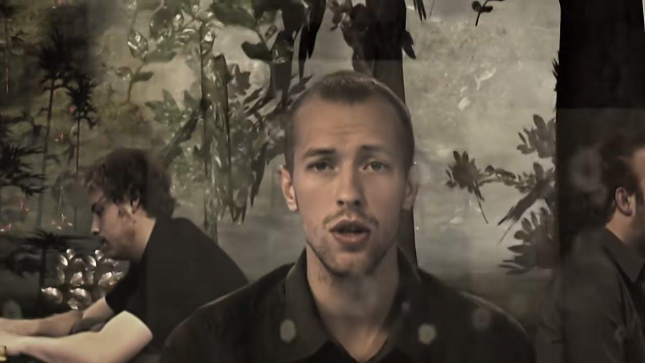 Full Album dan kasetnya di Toko Terdekat Maupun di  iTunes atau Amazon secara legal download lagu mp3 Download Mp3 Coldplay Parachutes Album