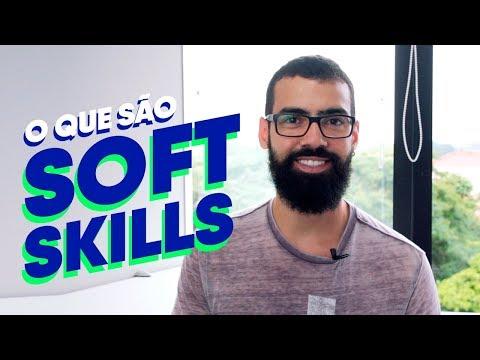 O que são Soft Skills e como utilizá-las na carreira?