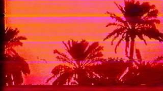 Beyond 80s - Ibiza Global Radio mix cut