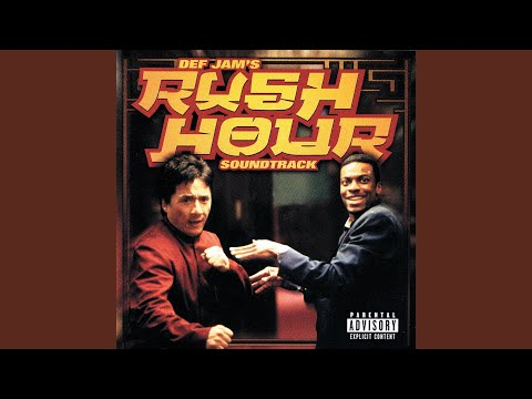 Can I Get A... (From The Rush Hour Soundtrack)