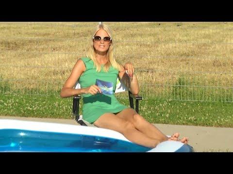 4x Aufblasbare Poolbar schwimmendes Tablett schwimmende Bar Pool Einhorn Form Kinderbadespaß