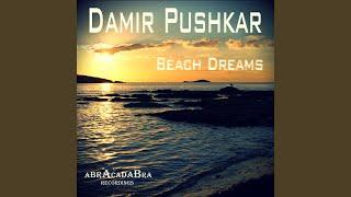 Beach Dreams (Original Mix)