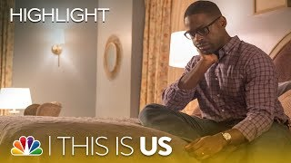 Episode Highlight  |That Sweet Deja Vu Feeling [VO]