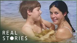 Diary Of A Mother On The Edge (Family Documentary)   Real Stories