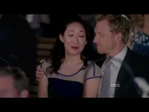 Callie & Arizona (Grey's Anatomy) – Season 7 – Episode 20 – Promo 1