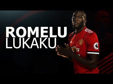 Romelu Lukaku – The Film