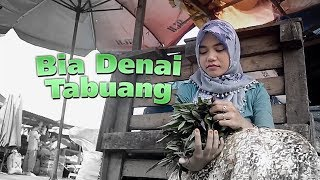 Sri Fayola - Bia Denai Tabuang (Official Music Video)