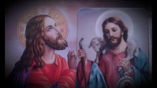 Jezus Chrystus Bog Zbawiciel czy Jezus