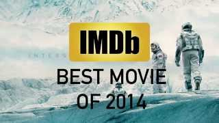 The Top 10 BEST Movies Of 2014   Must Watch Films!