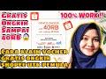 Download Lagu CARA KLAIM GRATIS ONGKIR SHOPEE  TUTORIAL KLAIM GRATIS ONGKIR DI SHOPEE 100% WORK!! Mp3 Free
