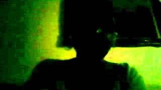 Re: Acda en de Munnik - Niet of nooit geweest (met lyrics) - Top 2000 In Concert 2009
