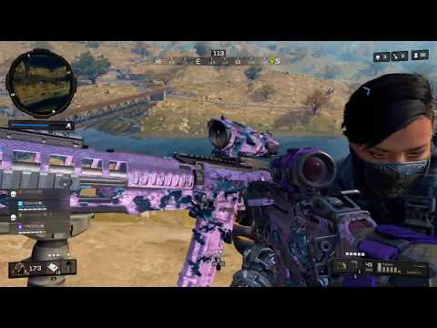 call-of-duty-black-ops-4-blackout-quad-13-kills