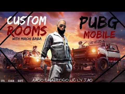 How to Get Free uc Cash and Royal Pass in PUBG Mobile for Pakistan