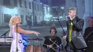 Eolika - Noktirne (30 gadu jubilejas koncerts Dzintaros)