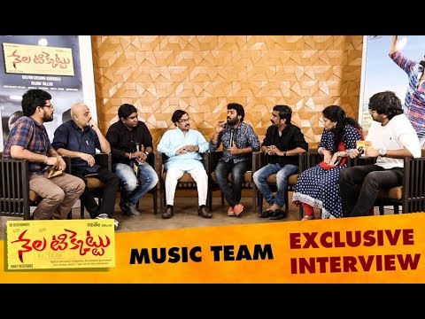 nela-ticket-movie-music-team-interview
