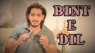 Padmaavat: Binte Dil | Ranveer Singh | Deepika Padukone | Arijit Singh | Qazi Touqeer