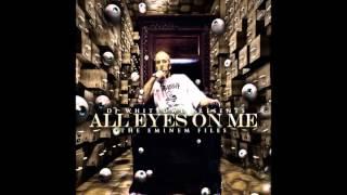 Eminem - It Was Just A Dream (DJ Whiteowl)